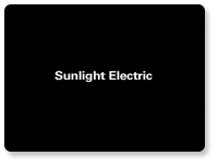 About Working with Sunlight Electric
